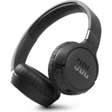 JBL Tune Wireless Kulaklık