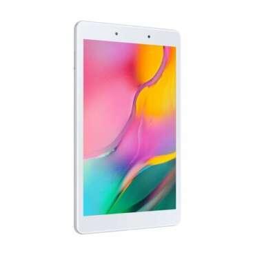 Samsung Galaxy Tab A 8 32 GB